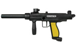 Tippmann FT-12 Rental